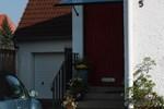 Апартаменты Ferienwohnung-Zimmer in Laatzen-Hannover