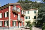 Appartamenti In Piazzetta