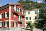Апартаменты Appartamenti In Piazzetta