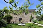 Апартаменты Quinta Miranda