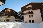 Apartment Canazei 4