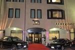 Отель Best Western Albergo Roma