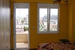 Апартаменты Belvedere Apartment Shkoder