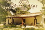 Мини-отель B&B Donna Maja