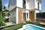 Holiday home Son Serra de Marina 42