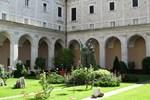 Вилла Villa Cicerone
