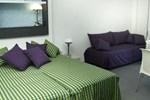 Апартаменты Apartment Melendugno 6
