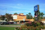 A Victory Inn Hotel Mount Clemens