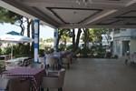 Апартаменты Apartment Durrës 13