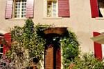 Гостевой дом Le Presbytere en Provence