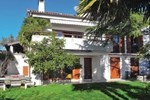 Apartment Portoroz 25