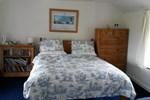 Мини-отель Old Barn Bed and Breakfast