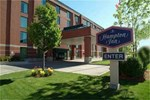Hampton Inn Ottawa