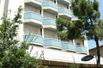 Отель Hotel Welt