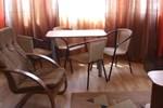 Apartament Alexia Mamaia Nord