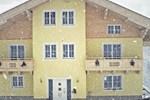 Апартаменты Apartment Maierhof 1