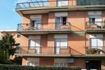 Апартаменты Appartamento