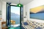 Апартаменты Mare Blu