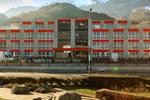 Апартаменты Apartment Sevelen 1