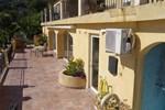 Riviera Rent Apartments -Villa