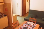 Апартаменты Apartment Balestrino 2