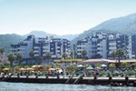 Apartment Vlore 40