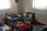 Апартаменты Apartment Bosnian House