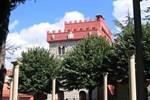 Апартаменты Il Borgo