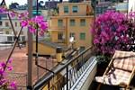 Апартаменты Appartamento Il Cigno