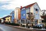 Апартаменты Apartment Moravske Toplice 18