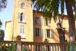 Вилла Villa Puget-sur-Argens 2