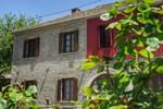 Гостевой дом Villa Paroraia