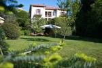 Апартаменты Villa Ramella