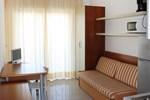 Apartment Lignano Sabbiadoro Udine 24