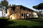 Апартаменты Apartment Piombino -LI- 42