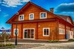 Гостевой дом Rybaczówka Karczma Rybna