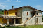Villa Civitella del Tronto