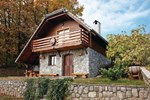 Holiday home Novo Mesto 27
