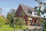 Апартаменты Holiday home Balje 51