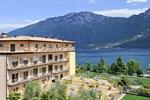 Отель Hotel Garda Bellevue