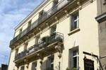 Апартаменты Apartment Dinard 3