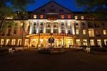 Kultur.Hotel Kaiserhof
