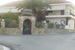Апартаменты Assimakis Hotel
