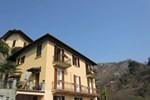 Balcone di Tremezzo