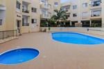 Апартаменты Apartment Adria