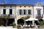 Гостевой дом L'Auberge
