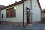 Гостевой дом Casa La Mircea