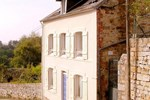 Апартаменты Self-catering Holiday Home, Le Joli Pre, by the Castle of King Henry II