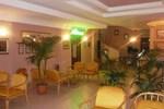 Отель Virgilio