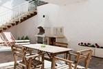 Апартаменты Apartment Castro Lecce